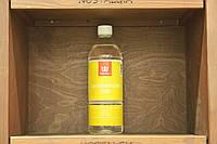 Высокоочищенный Уайт-Спирит (для алкидных красок и лаков) растворитель1050 1л