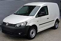 Лобовое стекло Nordglass Volkswagen Caddy (2004-), Фольксваген Кэдди 8581AGSGYVZ