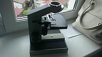 Микроскоп Микромед1 вар 2-20