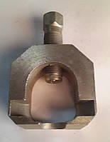 Съемник рулевых тяг и шаровых опор ВАЗ 2108-09