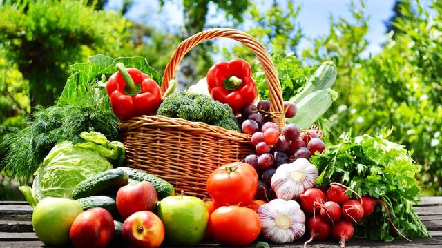 Средства защиты растений и весовые семена