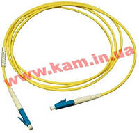 Оптически пачкорд SM 9/ 125 OS1 Dupplex LC - Duplex LC 5m (LC-LC-SM-5)