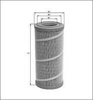 Воздушный фильтр KNECHT LX 1025