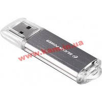 USB накопитель SiliconPower Ultima II I 32GB (SP032GBUF2M01V1S)