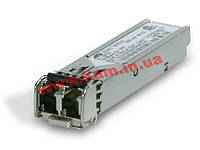 ALLIED TELESYN AT-SPSX Small Form Pluggable (SFP) Module (SC) 850nm / 220m (62.5/ 125) / 5 (AT-SPSX)