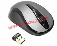 Мышь A4Tech G7-360N-1