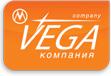 Матрасы Vega (Донецк)