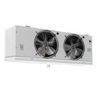 Воздухоохладитель кубический 3,3 кВт