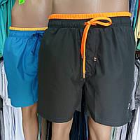 Мужские шорты.