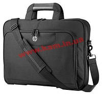 "HP Value Top Load Case - 45,7 cm (18"") (QB683AA)"