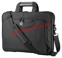 """HP Value Top Load Case - 45,7 cm (18"""") (QB683AA)"""
