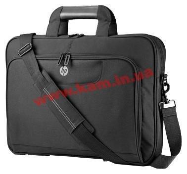 """HP Value Top Load Case - 45,7 cm (18"""") (QB683AA) - EXE.ua by kam.in.ua, Интернет-магазин в Киеве"""