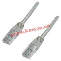 Патч-корд Molex PCD-01001-0E (PCD-01001-0E)