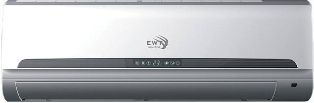 Кондиционер EWT Clima G-121AS