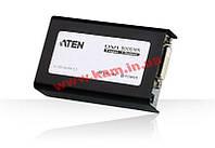 Удлинитель видеосигнала Aten VE-560 (VE-560)