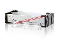 Видеосплиттер Aten VS-164 (VS-164)