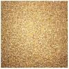 Крупа пшенична, 25 кг.