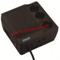 Стабилизатор напряжения Mustek 98-927-1D001 (98-927-1D001)