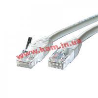 Патч-корд Molex PCD-01005-0E (PCD-01005-0E)
