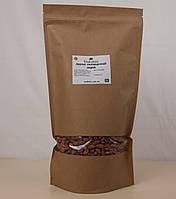 Арахис неочищенный сырой 1 кг