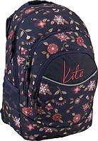 Рюкзак школьный подростковый Kite  K16-940L Style, фото 1