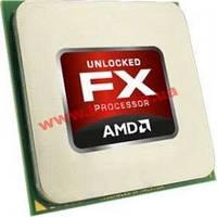 Процессор AMD FX-8150 X8 FD8150FRGUBOX Box (FD8150FRGUBOX)
