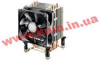Процессорный кулер Cooler Master Hyper TX3 Evo LGA1156/ 1155/ 775 & FM1/ AM3(+)/ A (RR-TX3E-22PK-R1)