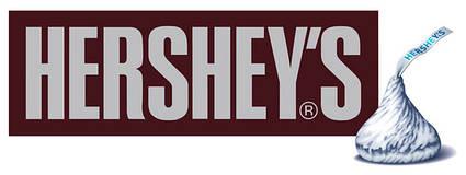 Шоколад и сиропы HERSHEY'S, REESE'S