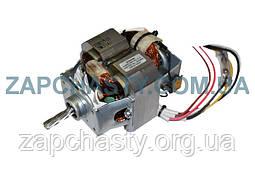 Двигатель мясорубки Moulinex SS-989478