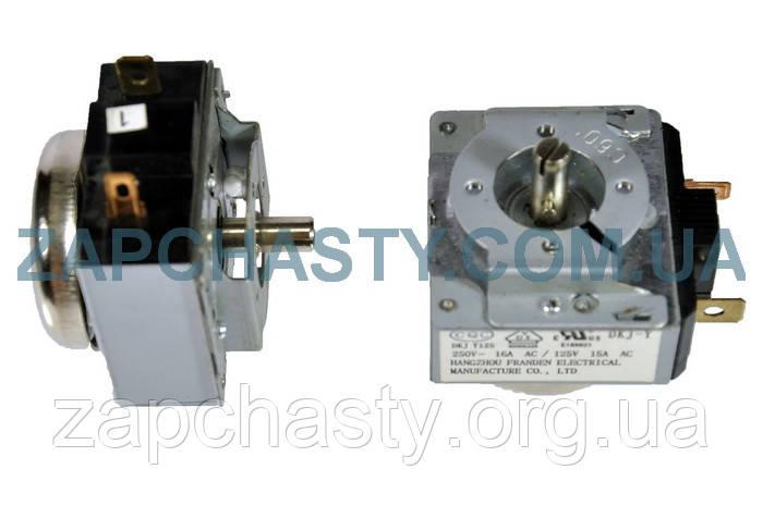 Таймер духовки DKJ ( 60 хв.) l= 9 mm