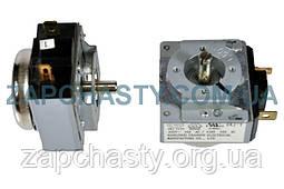 Таймер духовки DKJ ( 60 мин.) l= 9 mm