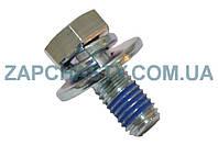 Болт крепления шкива Samsung DC97-06080A  M12