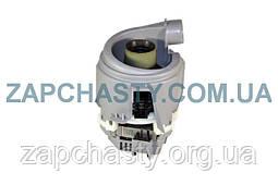 Помпа циркуляционная для посудомоечной машины Bosch 00651956