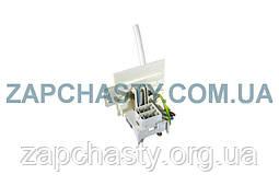 Фільтр мережевий для пральної машини Ariston, Indesit C00091632, (з дротом)