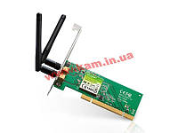 Netw.a TP-LINK TL-WN851ND Wireless N PCI Adapter (TL-WN851ND)