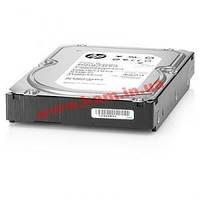 Жесткий диск HP LQ037AA (LQ037AA)