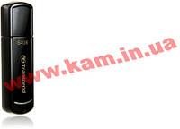 USB накопитель Transcend JetFlash 350 64GB (TS64GJF350)