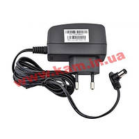 Power Adapter for Cisco Unified SIP Phone 3905, Europe (CP-3905-PWR-CE=)
