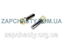 Термистор (датчик температуры) для стиральной машины Zanussi 3792171013, (4,8 kOm)
