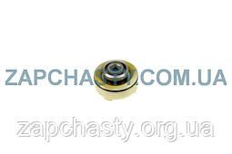 Суппорт СМА Ardo, Ariston, Indesit COD.077, 073580 (80204)