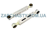 Амортизатор СМА Smeg 970170013  185/8mm 100N  (1шт.)