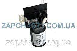 Фільтр мережевий для пральної машини Ariston, Indesit C00092920, (з дротом)