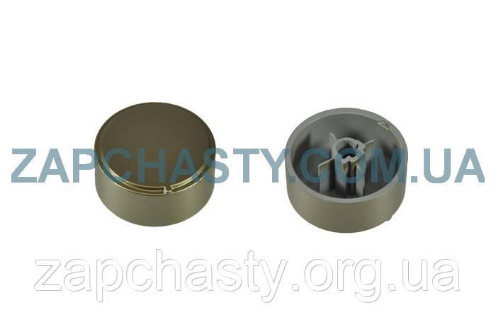 Ручка духовки і електроплит Ariston, Indesit 111686 d=5х5/37