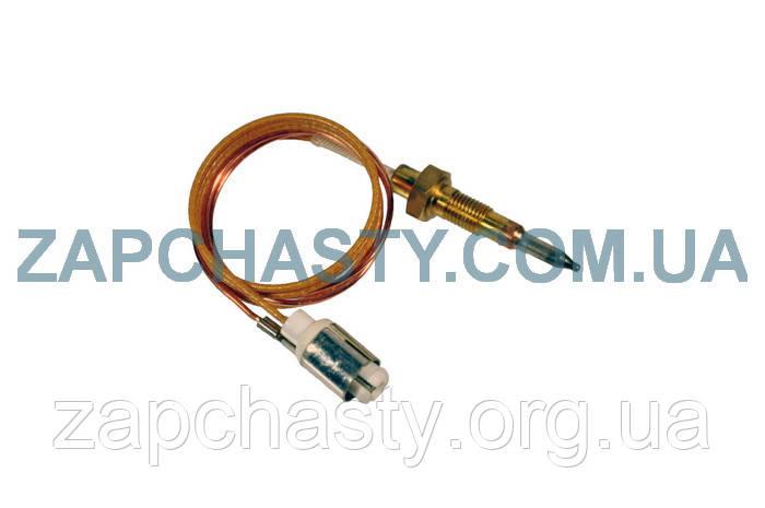 Термопара газ-контроль Hansa 1012997