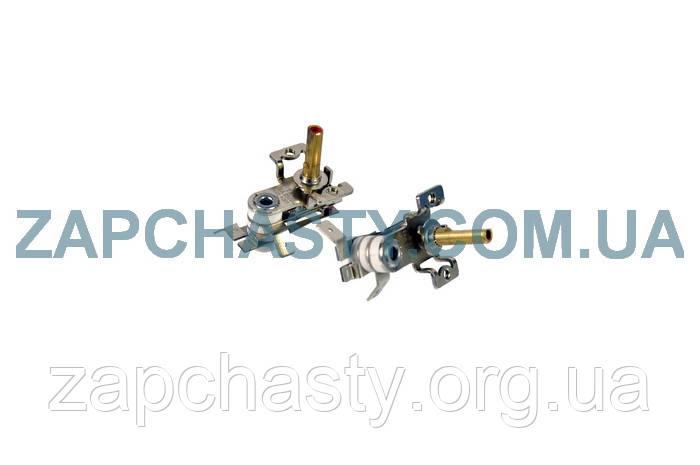 Терморегулятор TKP-25+205 Асель