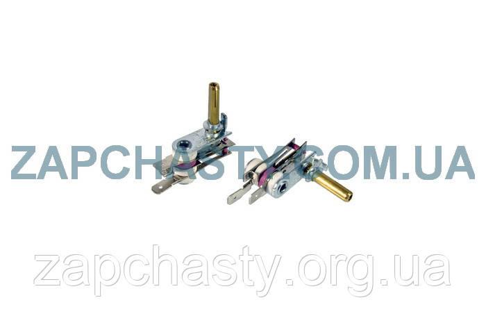 Терморегулятор TYP A99-1 БРМ Термія