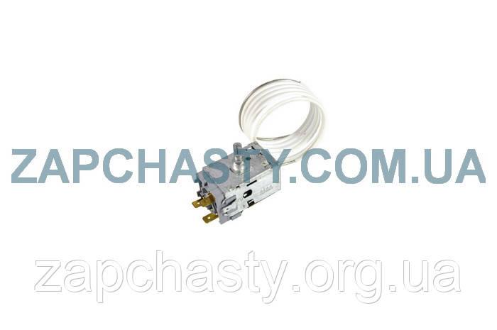 Термостат Atea A13 0014 0,9 м. CANDY 92242544, 49001615
