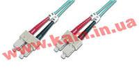 Патч-корд оптоволоконный Digitus DK-2522-03/3 (DK-2522-03/3)