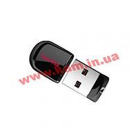 USB накопитель SanDisk Cruzer Fit 16Gb (SDCZ33-016G-B35)
