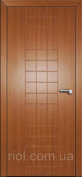 Дверь межкомнатная Офис 5